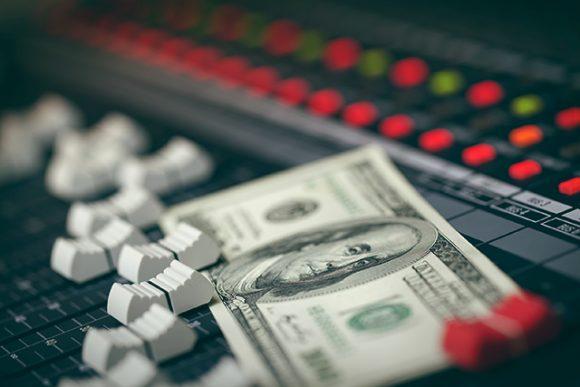 buy beats